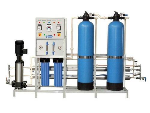 INDUSTRIAL RO AVAILABLE AT GUARANTEED LOWEST PRICES.  1000 LPH, 500 LPH, 5000 LPH, 10000 LPH AVAILABLE ALL ACROSS PAN INDIA