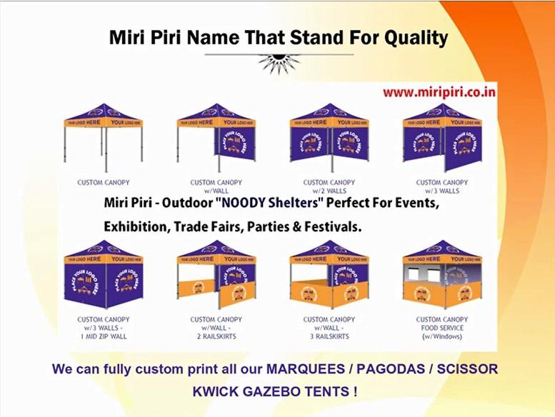 We are one of the leading Exporter, Importer, Manufacturers, Service Providers, Distributors, Suppliers, Trading Company, Retailers, Wholesalers, Contractors, Producers, Production Centers, Manufacturing Companies, Vendors, Fabricators, New - by Industrial Sheds Manufacturing Co. 9899993813, 9212020202, Delhi