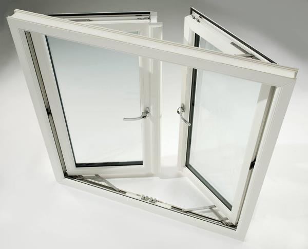 Upvc Windows Manufacturer  In Trichy  We are planning to spread our services of Upvc Windows Manufacturing  to all over India, so builders can get the best service for Upvc Doors and Windows requirements in time.  - by Sony Upvc Windows 8344983003 Rate Starts From  Rs 270 0nly, DINDIGUL