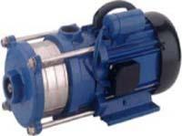 HORIZONTAL MULTISTAGE PUMPS creative engineers are manufacturer of horizontal multistage pumps from Delhi, India. we are offering horizontal multistage pumps made by of Cast iron Casting or SS as per  customers requirements. supplier of horizontal multistage pumps from Delhi, India. exporter of horizontal multistage pumps from Delhi, India.