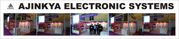 www.ajinkyaelectronicsystems.com