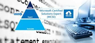 Prakshal IT Academy is best IT training institute for MCSE Microsoft Certified Systems Engineer.  Windows 2012 Server Roles and Features are listed below:  1.	System administration 2.	Active directory domain services 3.	Additional domain controller 4.	FSMO 5.	Member server and client 6.	User accounts 7.	Delegation control 8.	Share folder 9.	Profiles 10.	Group policies 11.	Trust relationship 12.	Global Catalog, Sites and RODC  For more details visit us: www.prakshal.com Email us: media@prakshal.com Mobile no: - 76 2296 2296