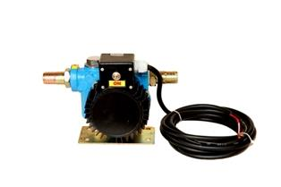 We are the Manufacturer of Battery Operated Pump for Fuel Dispensing System   We are the Supplier of Battery Operated Pump for Fuel Dispensing System - by Neogi Technologies And Research Private Ltd., Kolkata