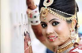 Bridal Makeup Artist in Alwarpet,    Are you looking for Bridal Makeup, here we are to help you with high standard Best Bridal Makeup Artist in Chennai. We are well expert in this domain with maintaining high Quality and Standard