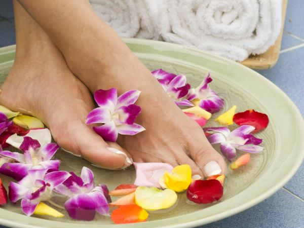 Are You Looking For Spa.   We are the best spa in chennai . we given quality services and cheapest cost