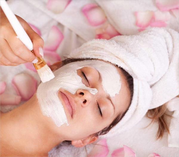 Skin Care specialist in chennai   Your skin is perhaps the most key organ of the body, exposed and vulnerable to the elements. While the skin protects, provides sensation and the feels, it also needs to be looked after well to maintain its glow. At Bubbles,   http://www.bubblesspa.com