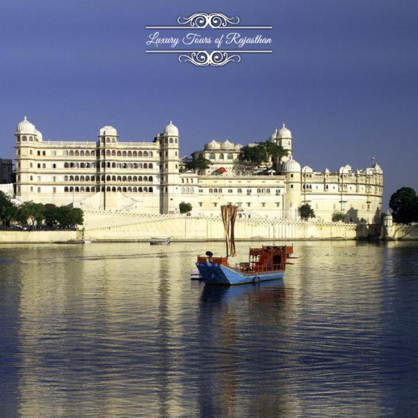 Rajasthan is the Land of Rajas & Maharajas, in India is a delight of all kinds of tourists. Its grandeur and whimsical charm of the impregnable forts and palaces, breathtaking lakes, exotic wildlife, simmering golden deserts.  Rajasthan Luxury tours - For more info visit us at www.castleandking.com