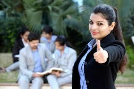 Bank Exam Coaching in Karol Bagh  Choosing the Best IBPS Coaching in Central Delhi can be a challenging task for a candidate, considering the number of Institutes present in Patel Nagar, Rajendra Nagar, Connaught Place / CP locations. Call  - by Coaching Funda, new delhi