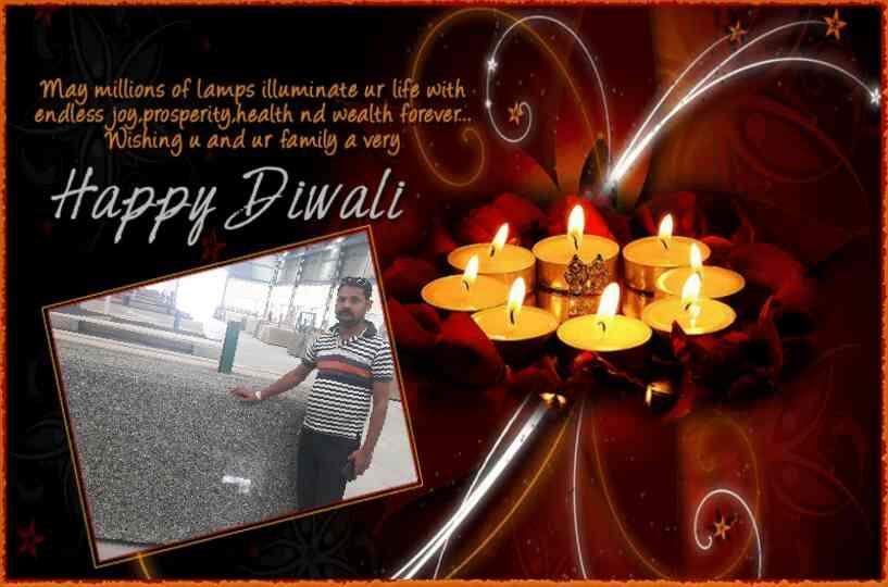 Happy Dewali to all    Amit Kumar Jain (Proprietor)                                                                                     india Stone Impex, Jaipur.                               Manufacture & Exporter  of indian Natural Stone & Minerals  (Granite , Marble , Sandstone , slates , Stone Handicrafts ).        +919351431311  email   indiastoneimpex@gmail.com