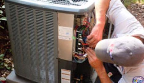 Needing HVAC repair services don't hesitate to give us a call Southern Seasons Heating and Air..ask about our specials that we are running..Thanks and God Bless for visiting my Websites...www.Heatingservicesinmountpleasantsc.com and also ww - by Southern Seasons Heating and Air Conditioning, Charleston