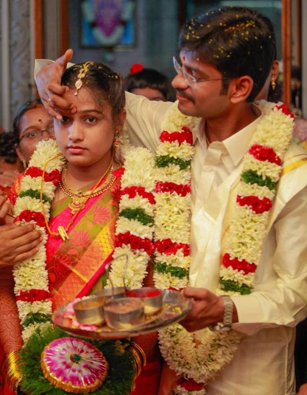 Best Wedding Planning Services In Coimbatore   When we are kids, we are eager to become an elder. But after ageing we feel to become kids and longing for olden days... Get back to your golden memories play pause studio, mango fruit event management, RS Puram coimbatore. We giving our best wedding planning services in coimbatore. We like to become a trend setter in photography & videography services in all over south India...  Wedding Planners In Coimbatore Wedding Decors In Coimbatore Wedding Stage Decorations In Coimbatore Wedding Photography In Coimbatore Wedding Videography In Coimbatore