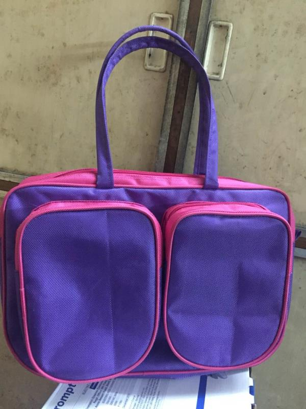 Shoping Bag Manufacturers in chennai