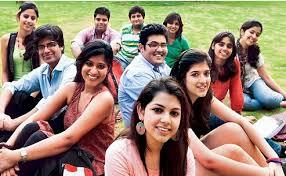 Best SSC Coaching Institute in Uttam Nagar  Only when a candidate has credible information on Institutes offering Top SSC Coaching in areas nearby him, can he or she judge which Center to join for Exam Preparation. Call Coaching Funda helpl - by Coaching Funda, new delhi