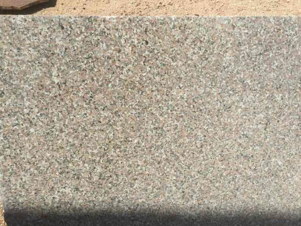 Manish granites is best granite supplier in India.. We believe in quality.. We are supplier of chima pink granite & manufacturer also.. Chima pink granite is from jalore district..  www.manishgranites.com