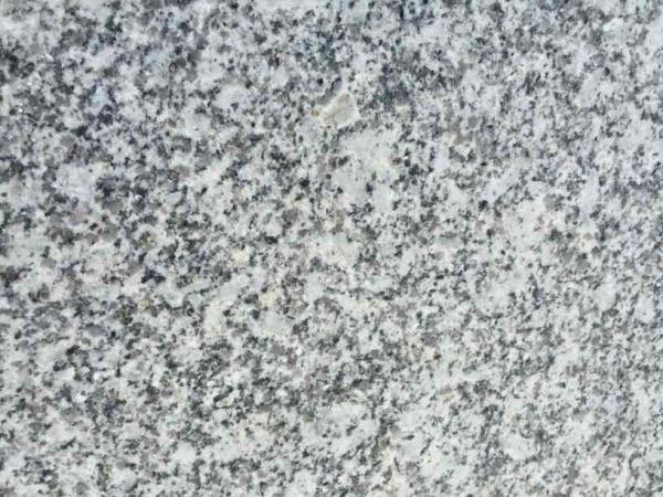 We are supplier of pearl white granite in Ahmedabad.. We are manufacturing Pearl white granite in Jalore.. Best white granite manufacturer & supplier in India..   www.manishgranites.com