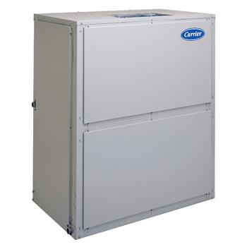 Carrier Commercial Ac Dealers In Chennai  Carrier Commercial Ac Dealers In Royapettah