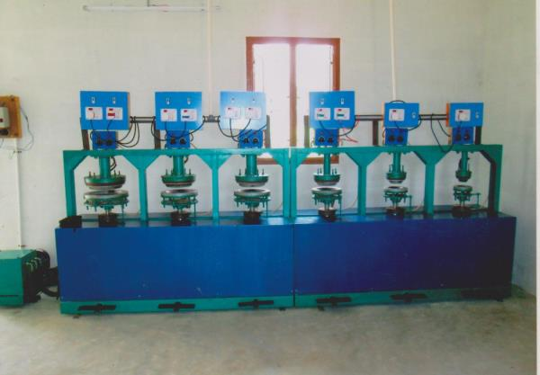 Areca Leaf Plate Machines In Coimbatore  Bannariamman traders dealing areca leaf plates , 6 inch arecaleaf plates, 8 inch areca leaf plates, 10 inch areca leaf plates.  Areca Leaf Plates In Coimbatore Areca machines seller in coimbatore Leaf plates Machine in coimbatore