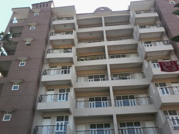 Flats available near Airport road  2/3 Bhk flats available in gated community near Yelahanka for Rent/Sale within a reasonable price   - by Abscissa Prop Care, Bengaluru