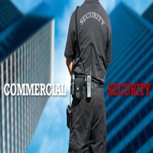 We Are The Leading Security Services In Kochi, Security Services In Kerala, Security Jobs In Kochi, Security Services, Tripunithura, Security Services In Ernakulam, Security Services For Guard In Kochi, Security Services For Office In Kochi, Security Services For Residence In Kochi, Body Guard Services In Kochi, Commercial Security Services In Kochi, Security Escort Services in Kochi, Security Services For Factory In Kochi, Security Services For Industrial In Kochi, Security Service Personal Guard In Kochi,
