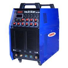 ALUMINIUM TIG WELDING MACHINE  Quality Engineering Baroda Pvt Ltd are a leading manufacturer of ALUMINIUM TIG WELDING MACHINES.  We are located in Vadodara, Gujarat, India.  We are a leading suppliers of ALUMINIUM TIG WELDING MACHINES in Ahmedabad, Gujarat, India,