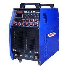 ALUMINIUM TIG WELDING MACHINE  Quality Engineering Baroda Pvt Ltd are a leading manufacturer of ALUMINIUM TIG WELDING MACHINES.  We are located in Vadodara, Gujarat, India.  We are a leading suppliers of ALUMINIUM TIG WELDING MACHINES in Vatva, Ahmedabad, Gujarat, India,