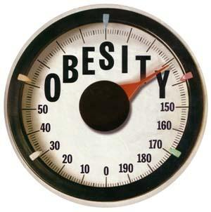 People who are obese, compared to those with a normal or healthy weight, are at increased risk for many serious diseases and health conditions, including the following:High blood pressure (Hypertension), High LDL cholesterol, low HDL cholesterol, or high levels of triglycerides, (Dyslipidemia), Type 2 diabetes, Coronary heart disease, Stroke, Gallbladder disease, Osteoarthritis (a breakdown of cartilage and bone within a joint), Sleep apnea and breathing problems, Some cancers (endometrial, breast, colon, kidney, gallbladder, and liver), Low quality of life, Mental illness such as clinical depression, anxiety, and other mental disorders. https://youtu.be/R2gpXouSoHI