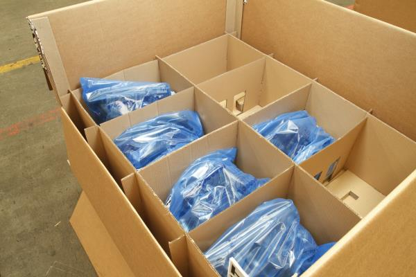 VCI Bags, VCI Film, VCI Poly Bag, VCI Stretch Film, VCI Shrink Film, VCI 3D Bags, VCI Shroud Bags, VCI 2D Bags, Anti Rust Bags, Rust Preventive Bags in Delhi NCR, Gurgaon, Pune, Chennai, Jamshedpur, Indore, India  BENZ Packaging in Collaboration with Propagroup Italy, Manufactures and Exports Propatech VCI Packaging which comes in a variety of forms such as VCI Bags, VCI Zipper bags, VCI Gusset Bag, VCI heat Sealable Bag, VCI Recloseable Bags, VCI Antistatic bags, VCI Shrink bags, VCI Bubble bags, VCI Foam bags, VCI Wicketed bags and Custom Size Bags. Propatech VCI Film offers excellent protection for ferrous and none ferrous metals, Propatech VCI Bags are 100% Nitrite Free Comply with: NATO # 6580.32.076.1091, MIL-PRF-22019E & MIL-PRF-22020E  For More Information,  Visit BENZ Packaging Official Website www.benz-packaging.com www.bpspl.in