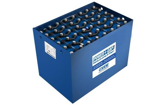 Industrial Battery Dealers In Chennai Industrial Battery Suppliers In Chennai WE DEAL IN BRANDS LIKE EXIDE, ROCKET, QUANTA, TROJAN.  APPLICATIONS  UPS Systems Telecommunication Systems Office Automation Equipment Firm Alarm & Security Systems Electronic PABX Systems Cable Television Equipment Electronic Attendance & Cash Registers Process Instrumentation & Control Railway Signalling PCO Monitors (Electronic)