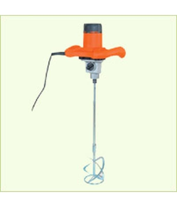 Paint Putty Mixture   1200W electric driven Mixture with multiple speed control. low RPM with high high torque  - by Alpha Marketing @ Graco, New Delhi