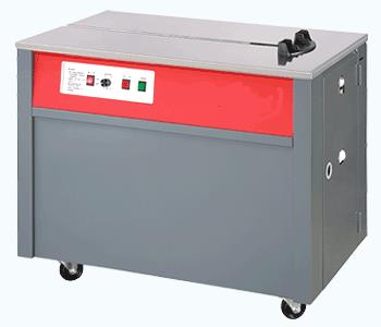 we asn packaging are one of the best strapping machine manufacturer in south africa.