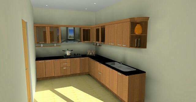 Once Site Measurement Taken Then This Type Of 3d Drawing And Measement Visit Every