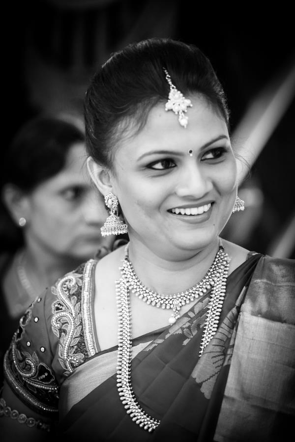best pre wedding photographer in malleswaram Bangalore Devi studio has seen more than a generation, started in the year 1980 by my father who had a passion for photography and  continued by me now with the same passion and incorporating the latest technology and tastes