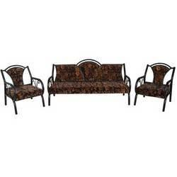 we are supplier of Steel Almirah, Metal Dining Sets, Centre Tables, Metal Sofa Sets, Office Furnitures, Coffee Tables, Wooden Cupboards, Wooden Almirah, Designer Wooden Beds, Designer Wooden Bed and Office and Cafe Chairs.  - by Farhana Furniture, Indore