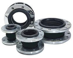 Rubber Expansion Joints  Primax Engineers are a leading manufacturer of Rubber Expansion Joints.  We are located in Vadodara, Gujarat, India.  We are a renowned supplier of Rubber Expansion Joints in Howrah, West Bengal, India.