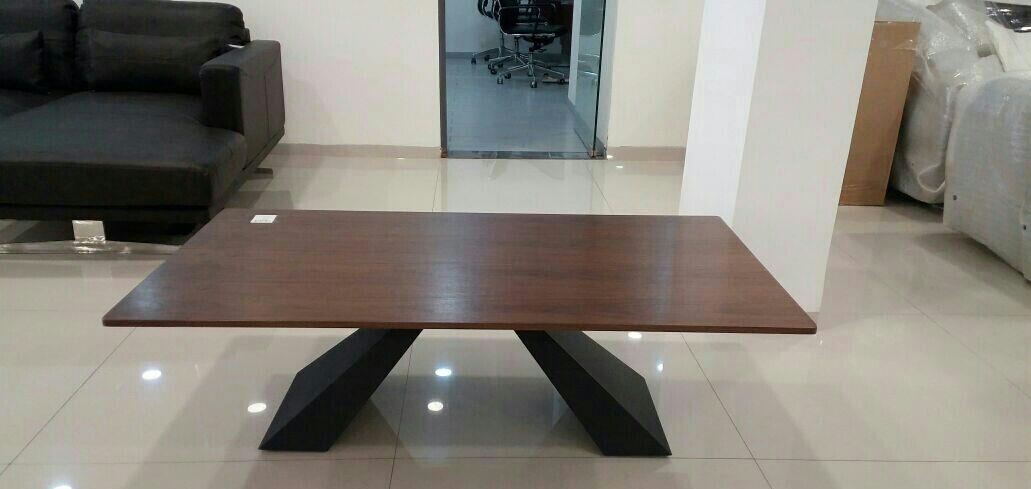 Latest Range of coffee tables just arrived at Seating World Chennai