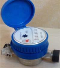 TEP WATER METER FROM INDIA.  CREATIVE ENGINEERS ARE MANUFACTURER OF TEP WATER METERS FROM INDIA.  CREATIVE ENGINEERS HAVE WATER METERS OF SIZE 15mm, 20mm, 25mm AND 40mm IN RANGE.  WE HAVE STANDARD WATER METERS COMPLIES WITH CLASS A & B OF IS-779/94 ALSO ISO & EEC.   WE HAVE SINGLE JET CLASS A & B, MULTI JET CLASS B.IN 15MM, 20MM, 25 MM AND 40MM.  CREATIVE ENGINEERS ARE SUPPLIER AND EXPORTERS OF TEP WATER METERS FROM INDIA.