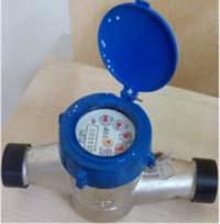 TEP WATER METER FROM DELHI, INDIA.  CREATIVE ENGINEERS ARE MANUFACTURER OF TEP WATER METERS FROM DELHI, INDIA.  CREATIVE ENGINEERS HAVE WATER METERS OF SIZE 15mm, 20mm, 25mm AND 40mm IN RANGE.  WE HAVE STANDARD WATER METERS COMPLIES WITH CLASS A & B OF IS-779/94 ALSO ISO & EEC.   WE HAVE SINGLE JET CLASS A & B, MULTI JET CLASS B.IN 15MM, 20MM, 25 MM AND 40MM.  CREATIVE ENGINEERS ARE SUPPLIER AND EXPORTERS OF TEP WATER METERS FROM DELHI, INDIA.
