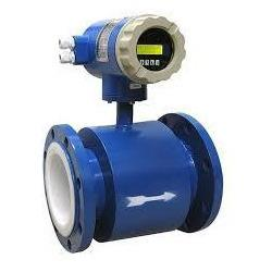 ELECTROMAGNETIC FLOW METER   creative engineers are manufacturer of electromagnetic flow meters from Delhi, India.  we have electromagnetic flow meter Suitable for pipe sizes :DN 10 to DN 2000.  creative engineers make the electromagnetic flow meter by using the material pipe ss 316 which is non magnetic.  creative engineers are suppliers and exporters of electromagnetic flow meters from Delhi, India.