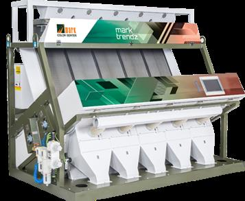 Are You Looking for Optical  Sorting Machine Manufacturers In Chennai. Are You Looking For Optical Sorting Machine Manufacturers In Coimbatore.  KIndly Contact : +91 9884098878 +91 04424450518