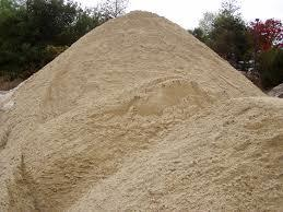 River Sand In Coimbatore  BKN sand dealers Dealing sand business in Coimbatore doing high level and high quality sand also.in Coimbatore, Many buildings and many builders associations are our regular and repeated customers.  River Sand Dealers in Coimbatore River Sand Seller Near Coimbatore