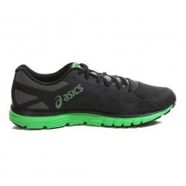 Shop For Asics Shoes Online at Best Price, Get Your Running Shoes Delivered At Your Home With 2-3 Days Of Ordering The Product.  Buy Running Shoes In Bangalore At Best Price only at 1800Sports, To Shop Now http://www.1800sports.in/catalogsearch/result/?q=asics  Asics Shoes Online, Buy Asics Shoes In Bangalore, Running Shoes In Bangalore, Running Shoes, Shoes in Bangalore, Asics shoes