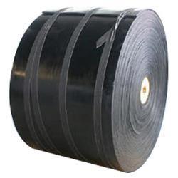 Rubber Conveyor Belt  Vrushabh Beltings are Leading Supplier of Rubber Conveyor Belt in Dubai, Uae.  Vrushabh Beltings are Leading Supplier of Rubber Conveyor Belt in sharjah, Uae.