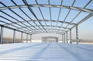 Structural Steel Dealer In Andheri East