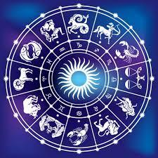 Achrya Babli Ji @ Phone Consulting @ Rs 2100/-9810930691. Services are provided by an reliable astrologers who provides an solutions to their clients. Vaastu consultant in delhi, Astrologer in south delhi, Astrologer in south extension, Ast - by Baba Azad Bangali, South Delhi