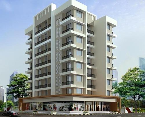 Incredible Heights Construction @ 8860569907 is well known real estate firm  for providing quality  flats in a vast variety. flats and Budget flats in Zakir nagar, flats and Budget flats in Noor Nagar , flats and Budget flats in Hazi Colony - by Incredible Heights Construction, South Delhi