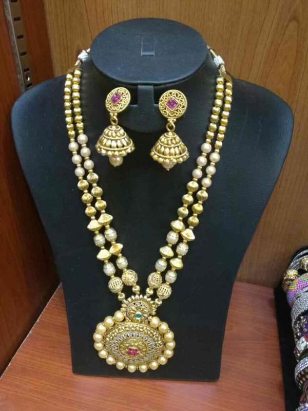 Indian Fashion Jewelry india manufacturing jewelry Indian traditional jewelry indian imitation jewelry manufacturing in India manufacturing in mumbai jewelry supplier jewelry manufacturer in indai  jewelry manufacturer in mumbai jewelry manufacturer in malad manufacturing and jewelry in mumbai designer Indian jewelry Indian polki jewellery Traditional polki jewelery kundan jewelry earring pandansets  necklace