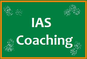 KEYNOTE IAS @ 8447194930 provide full satisfaction to our students and keeps students updated regarding latest techniques of study.  IAS coaching center in Rajendra Nagar, IAS coaching center old Rajendra Nagar, IAS coaching center near karol bagh. Best IAS Coaching Institutes In Delhi, Best Coaching institutes for Civil Services in New Delhi.
