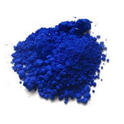 Water storage tank powders In India  Leading Manufacturer of Plastic Blue Powders and Roto molding Powders from Coimbatore.  Plastic Blue Powders Price Plastic Blue Powders Prize Rotomolding Powders Coimbatore
