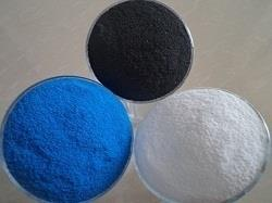 Plastic raw materials In Coimbatore  Leading Manufacturer of Plastic Recycle Powder, Poly Coating powder, Method TIP Coating Powder and Polymer Powders Coating Powder from Coimbatore.  Plastic Recycle Powder India Poly Coating powder India