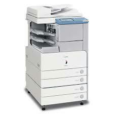 Canon Copier Dealers In Trichy